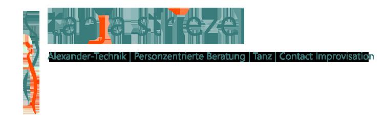 Tanja Striezel